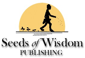 Seeds Of Wisdom Publishing